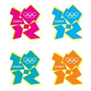 Curiosidades Juegos olimpicos Londres 2012