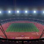 Descargar Juegos Olímpicos Londres 2012, el juego para PC, PS3 y Xbox