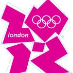 Lista de deportistas argentinos que compiten en Londres 2012
