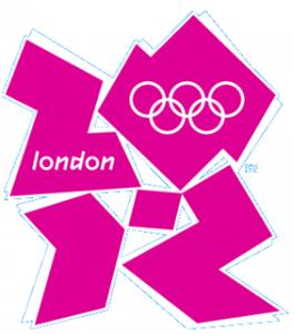 Argentinos clasificados para Juegos Olimpicos Londres 2012