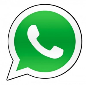 descarga whatsapp samsung chat