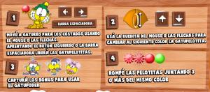gatujuegos1