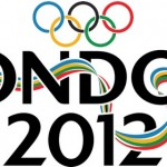Deportes y Disciplinas de los Juegos Olímpicos Londres 2012