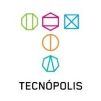 Tecnopolis 2012