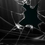 Broken_Aero_Vista___Black___by_somrat