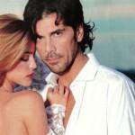 Descargar la letra y canción de Julian y Nacha, de Dulce Amor