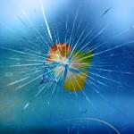 crash-win7-wallpaper