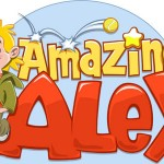 Guiá para pasar y ganar los niveles de Amazing Alex
