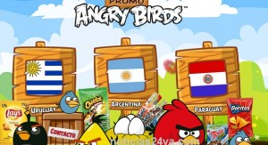 promo-lays-angry-birds