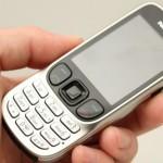 Recuperar Código de Seguridad Nokia