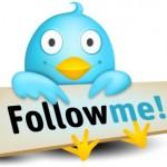 Tener mas seguidores en twitter