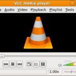 Como Cargar subtítulos en VLC player