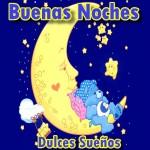 buenas_noches_que_descanses.