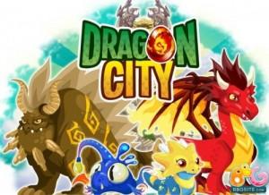 dragon-city4-500x364