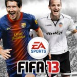 FIFA 13 PC: Características y Requisitos Mínimos