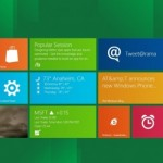 Actualizar Windows 7 a Windows 8