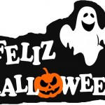 feliz-halloween-fantasma