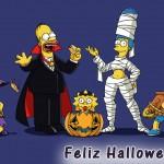 feliz-halloween-los-simpsons