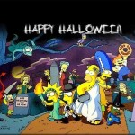 feliz-halloween-simpsons