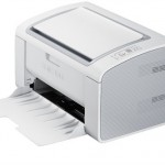 Resetear contador de impresora Samsung ML-1665