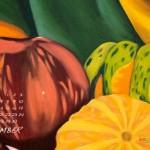 Calendarios de Noviembre 2012