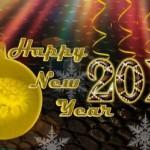 feliz ano nuevo2013