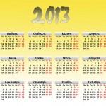 Calendario-2013.1