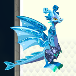 Crystal_Dragon