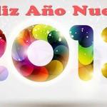 Fondo_pantalla_Feliz_Ano_Nuevo_2013-1600x900