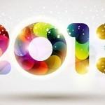 Mensajes y Frases de Año Nuevo 2013