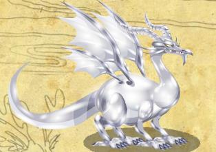 Mirror_Dragon3