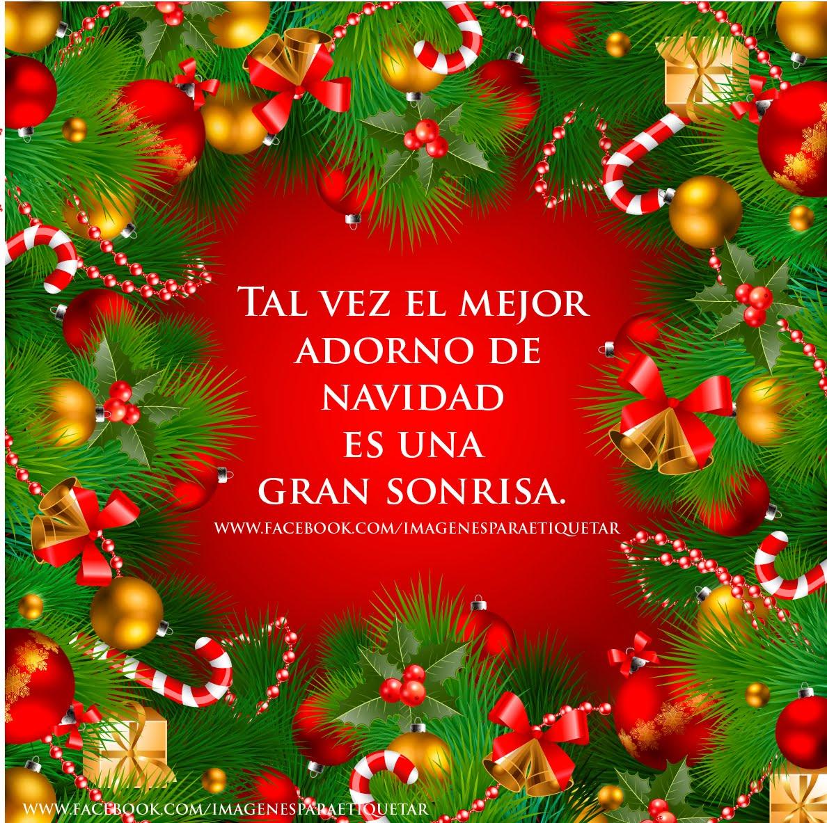 Frase para navidad universo guia - Frases navidenas para empresas ...