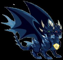 Pure_Dark_Dragon