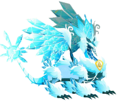 Pure_Ice_Dragon