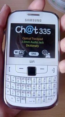 Samsung-Chat-335-Samsung-S3350
