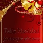 Tarjeta-feliz-navidad-2013