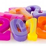 año nuevo 2013 imagen