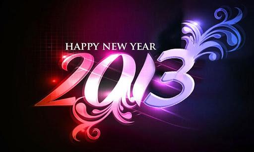 año nuevo 2013.5