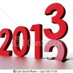 año nuevo 2013.7