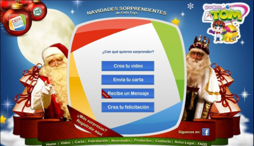 apps-para-que-los-chicos-le-escriban-a-papa-noel-15122012-lanacioncom-c2a0-500x287
