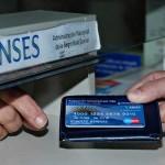 Donde cobrar Asignación universal por hijo ANSES 2013