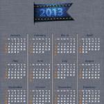 calendario-2013-jean