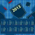 calendario-editable-2013
