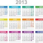 calendario-grid-2013-color