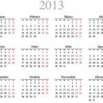 calendario_2013_base