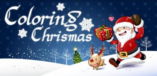 coloring-santa-500x243