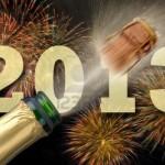 descargar imagenes de año nuevo 2013