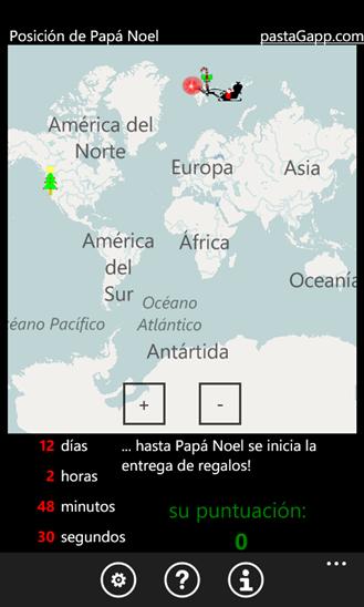 radar-papa-noel
