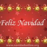 tarjeta -navideñas 2012