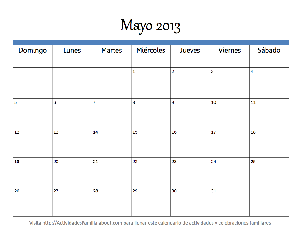 Calendario-Mayo-2013